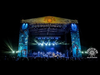 Baby I Like It - Slightly Stoopid (feat. G. Love & Ethan Tucker) | Live at Closer to the Sun 2014)