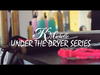 K. Michelle - Under the Dryer Series: Indianapolis Edition