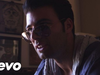 Jencarlos Canela - Scan Me (I Love It 1)