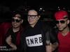 Elvis Crespo - Tatuaje Cd Release (Bahia Urbana, San Juan)