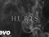 Hurts - Rolling Stone (Niklas Ibach Remix) (Audio)
