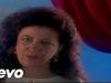 Beth Carvalho - Se Voce Soubesse