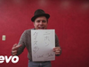Olly Murs - Troublemaker (On Tour in Japan)