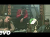 Club Dogo - SAYONARA (feat. Lele Spedicato Negramaro , Lele Spedicato Negramaro)