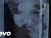 Club Dogo - Fragili (feat. Arisa)