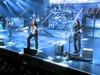 Dream Theater - Strange Deja Vu (Live From The Boston Opera House)