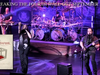 Dream Theater - The Looking Glass (Live From The Boston Opera House)