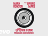 Mark Ronson - Uptown Funk (Trinidad James Remix) (Audio) (feat. Bruno Mars)