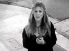 Rita Wilson - Forgiving Me, Forgiving You