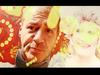 Willi Herren - Loop di love