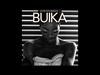 Buika - Vivir sin miedo (Audio Oficial)