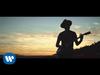 Gary Clark Jr. - BYOB/Can't Sleep/Shake