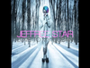 Jeffree Star - Love To My Cobain (Audio)