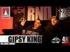 2X RND - Gipsy King