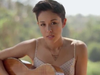 MAGIC! - Rude (Cover by Kina Grannis)