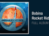 Bobina - Rocket Ride (2011) (FULL ALBUM