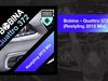 Bobina - Quattro 372 (2015 Restyling Extended Mix)