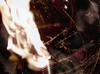 Kadife - Sonuncu Elveda