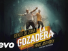 Gente de Zona - La Gozadera (Salsa Version)(Cover Audio) (feat. Marc Anthony)