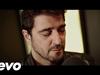 Antonio Orozco - Voces