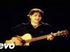Antonio Orozco - Tu Me Das