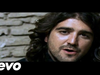 Antonio Orozco - Quiero Ser