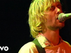 Nirvana - Been A Son (Live at Reading 1992)