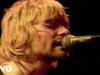 Nirvana - Lithium (Live at Reading 1992, Alt. Version)
