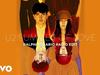 U2 - Summer Of Love (Ralph Rosario Radio Mix / Audio)