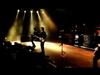 Paul McCartney - Flaming Pie - Taken from the DVD 'Good Evening New York City