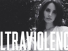 Lana Del Rey - Ultraviolence (Hook N Sling Remix) (Radio Edit)