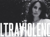 Lana Del Rey - Ultraviolence (Prins Thomas Dub Remix)