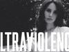 Lana Del Rey - Ultraviolence (The Penelopes Remix)