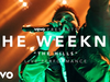 The Weeknd - The Hills (Presents)