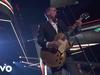 Bryan Adams - Go Down Rockin' (Live in Calgary 3 April, 2016)