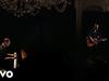 Bryan Adams - Help Me Make It Through The Night (live at Bush Hall)