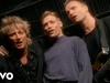 Bryan Adams - All For Love