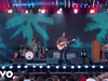 Jack Johnson - Big Sur (Live From Jimmy Kimmel Live! / 2017)