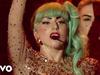 Lady Gaga - Just Dance (Gaga Live Sydney Monster Hall)