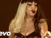 Lady Gaga - Judas (Gaga Live Sydney Monster Hall)