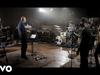 Gaëtan Roussel - Hope (session live)