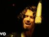 Chris Cornell - Ground Zero (Acoustic)