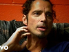 Chris Cornell - Watch Out