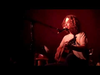 Chris Cornell - As Hope and Promise Fade - Hotel Cafe December 3 2009