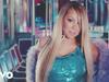 Mariah Carey - A No No (Remix) (feat. Shawni)