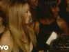 Mariah Carey - #1's Fan Appreciation Party (from Around the World)