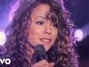 Mariah Carey - Love Takes Time (Live)