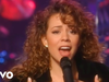 Mariah Carey - Can't Let Go (Live From MTV Unplugged +3)
