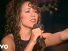 Mariah Carey - Anytime You Need a Friend (Live)