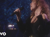 Mariah Carey - I'll Be There (From MTV Unplugged +3)